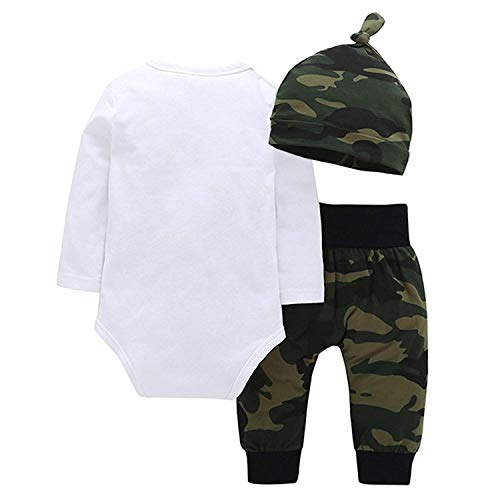 b679ccadd99ae Hello, I do believe you are looking for a Rompers merchandise, so that you  tend to be on the right web site. Now you happen to be studying certainly  one of ...