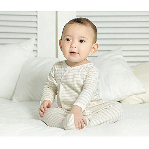 cc69b2e29 Cotton