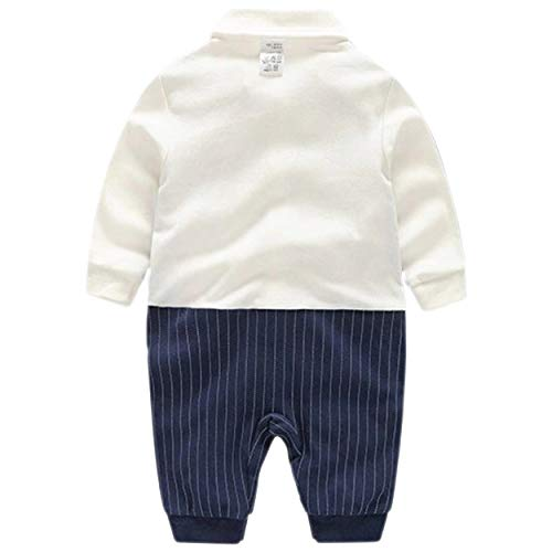 95409cbaf Formal | Baby Boys Footies And Rompers