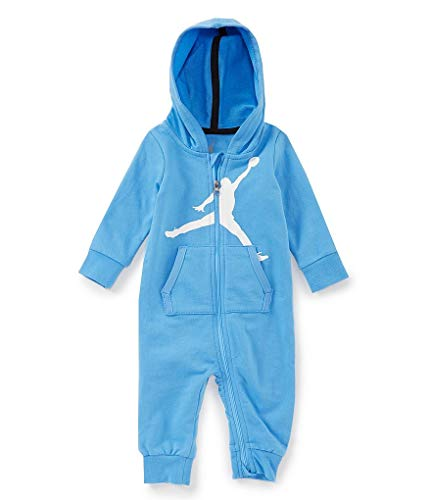 c3c39c9e5 Baby Boys Footies And Rompers