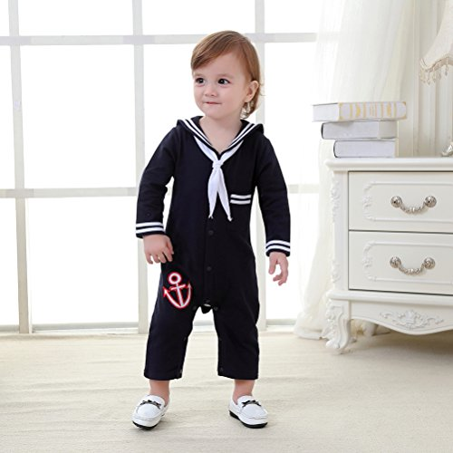 best of toddler sailor outfit for 46 toddler girl sailor suit